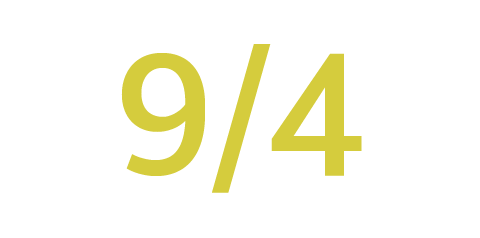 94.png