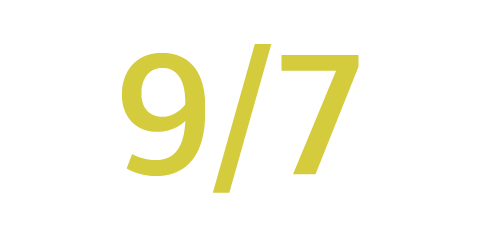 97.png